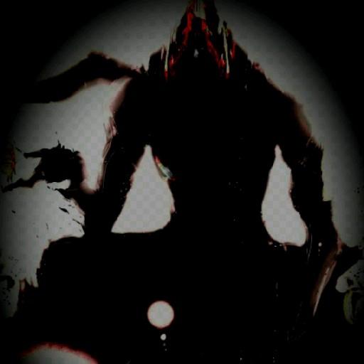 Negasiv's avatar