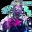 Zulrak's avatar