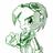 RodimusPrimeHans-Cuff210's avatar
