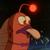 Rocky Lobster