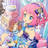 Wind rider33's avatar
