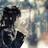 SpicyJusticeLass's avatar