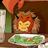 Lena lion14s Avatar
