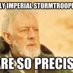 Kenobi-Wan-Obi 99's avatar