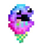LittleLagsy's avatar