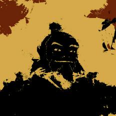 Iroh380's avatar