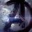 Aslam113's avatar