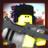 JustapumpkinOKGUYS's avatar