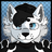 TheOnlyJarden's avatar
