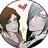 Uoomi's avatar