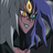 MasterMarik's avatar