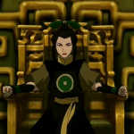 DuvitoVCE's avatar
