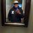 XDavidAdamTucker91x's avatar
