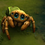 Agress0rYT's avatar