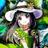 StarNashiDragneel's avatar