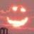 Pathagon4410's avatar