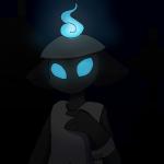 Fuhuhuhuhu's avatar