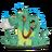 Encredechinebot's avatar