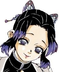 Kattk's avatar