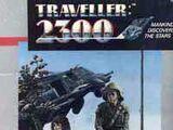 Traveller: 2300 (rules set)