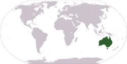800px-LocationAustralia.png