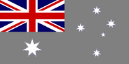 600px-Space Naval Ensign of Australia