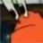 Then it go fart fart fart's avatar