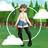 Risabom's avatar