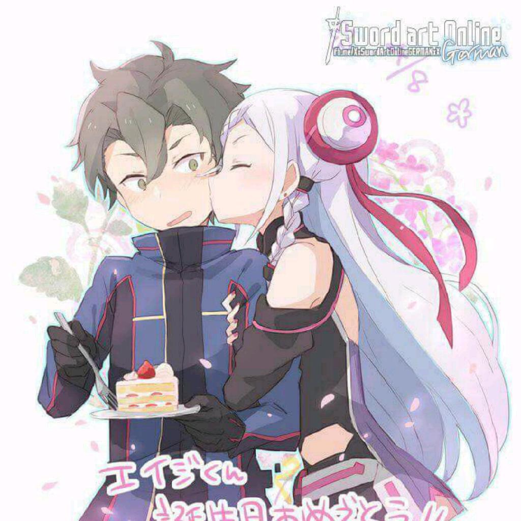 AnimeUnlimitedTV's avatar