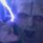 BlackMan73's avatar