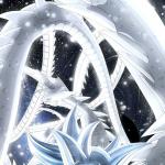 Owen Vaunman's avatar
