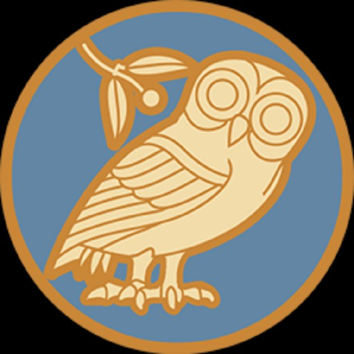 Michael3567's avatar