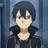 MastaKairanger's avatar
