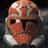 Jep Do Tenko's avatar