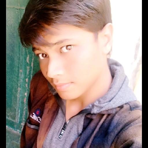 JAi MEHTA GJ's avatar