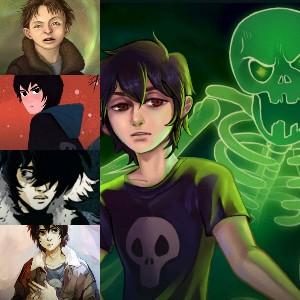 Disneyfan1413's avatar