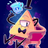 Neoprix44's avatar