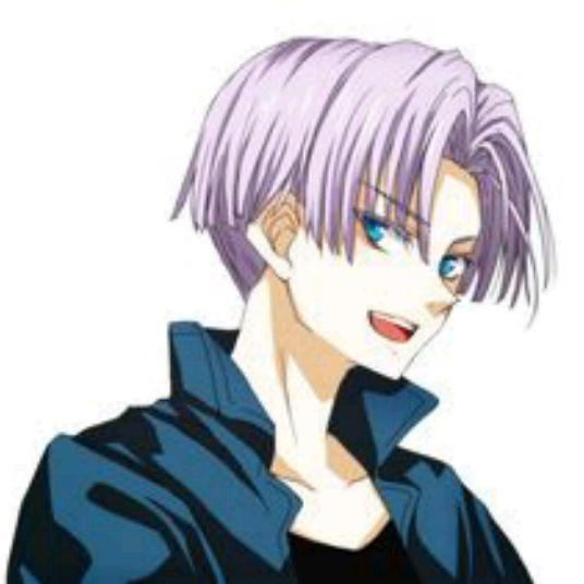 Lennykek's avatar