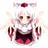 TwistedAxe's avatar