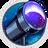 Астрономус's avatar
