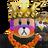 OverloadReason's avatar