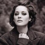 JennZy's avatar