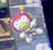 Jigglycutie Likesome!'s avatar