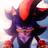 Silverboy300's avatar