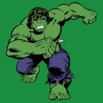 Hulk Wiki's avatar