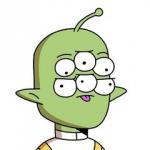 Pilpplopcountess's avatar
