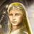 Orneno Tauron's avatar