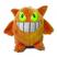 Fandyllic's avatar
