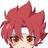 EjCross's avatar