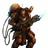 Heroic Gaming's avatar